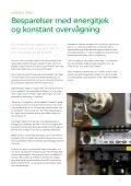Effektive løsninger til vandsegmentet - Schneider Electric - Page 7