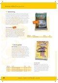 50313-Cata Sirene OK.indd - Page 4