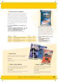 50313-Cata Sirene OK.indd - Page 5