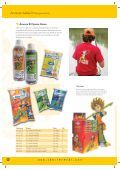 50313-Cata Sirene OK.indd - Page 6