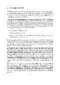 Starters Guide f ur NetNews an der Uni ... - Dr. Hubert Feyrer - Page 5
