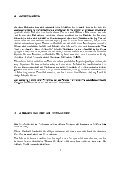 Starters Guide f ur NetNews an der Uni ... - Dr. Hubert Feyrer - Page 6