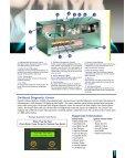 Raypak Hi Delta brochure - California Boiler - Page 3