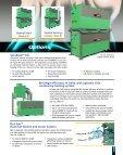 Raypak Hi Delta brochure - California Boiler - Page 4