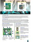 Raypak Hi Delta brochure - California Boiler - Page 5
