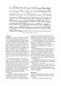 Johannes Kirkegaard, Visby Spillemand og komponist - Page 3