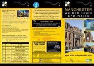 MGT_Leaflet_Apr-Sep2015