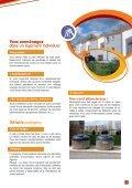 Livret d'accueil du locataire - Vendée Habitat - Page 7