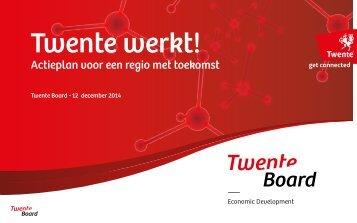 Twente%20Board%20-%20Twente%20Werkt%20-%20Web