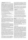 Amtsblatt 2004-07.indd - Ludwigsstadt - Page 2