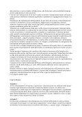 convenzioni onu convenzione sull'eliminazione di tutte le forme di ... - Page 2