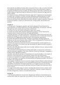 convenzioni onu convenzione sull'eliminazione di tutte le forme di ... - Page 5