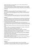 convenzioni onu convenzione sull'eliminazione di tutte le forme di ... - Page 6