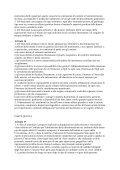 convenzioni onu convenzione sull'eliminazione di tutte le forme di ... - Page 7