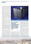 Go Faster FT Catalysts (Chemistry and Industry, May-11) - Oxford ... - Page 2