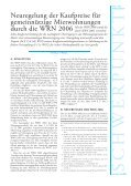 immolex-2006-11 extra Beitrag 301..306 - KWR - Page 2