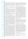 immolex-2006-11 extra Beitrag 301..306 - KWR - Page 3