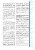 immolex-2006-11 extra Beitrag 301..306 - KWR - Page 4
