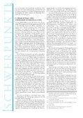 immolex-2006-11 extra Beitrag 301..306 - KWR - Page 5
