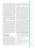immolex-2006-11 extra Beitrag 301..306 - KWR - Page 6