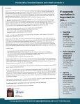 RPCC Summit USA 2012 - Frank Farnel - Page 2