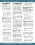 RPCC Summit USA 2012 - Frank Farnel - Page 4