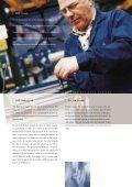 681-5150-01003Band&Plaat fld - MCB Nederland B.V. - Page 2