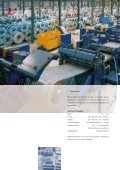 681-5150-01003Band&Plaat fld - MCB Nederland B.V. - Page 5