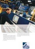 681-5150-01003Band&Plaat fld - MCB Nederland B.V. - Page 6