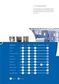 681-5150-01003Band&Plaat fld - MCB Nederland B.V. - Page 7