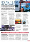 ALLMI accredited Lorry Loader Operator Training Providers - Page 2