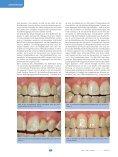 Ausgabe 3/2013 - ZMK-Aktuell - Seite 7