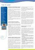 Mise en page 1 - Centre Hospitalier de Polynésie française - Page 2