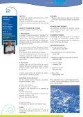 Mise en page 1 - Centre Hospitalier de Polynésie française - Page 3