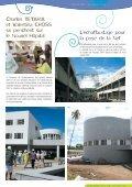 Mise en page 1 - Centre Hospitalier de Polynésie française - Page 4