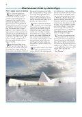 Kvaløynytt 2011,2 - Sandnessund sokn - Page 4