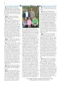 Kvaløynytt 2011,2 - Sandnessund sokn - Page 6