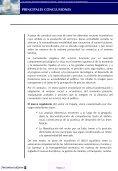 Extracto del informe - pwc - Page 3