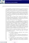 Extracto del informe - pwc - Page 4
