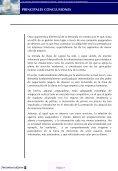 Extracto del informe - pwc - Page 5