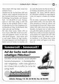 LÜBECK 1876 - Seite 5