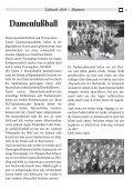 LÜBECK 1876 - Seite 7