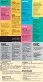 depliant manif 2012-2.pdf - Site officiel de la Mairie altkirch - Page 2