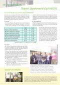 Liste des établissements sans correspondant - Mgen - Page 4