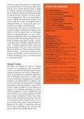 THÉÂTRE - Page 3