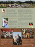 Meet the Sports Legends of Glynn - Buy Georgia - Page 2