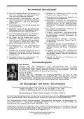 [PDF] Flyer 2008: Train the Trainer Zukunftswerkstatt - Seite 2