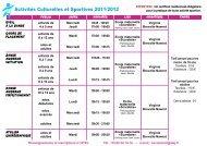 tableaux atej 2011-2012.pdf - Terville
