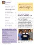 Spring 2007 La Vet web.indd - School of Veterinary Medicine ... - Page 2