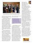 Spring 2007 La Vet web.indd - School of Veterinary Medicine ... - Page 5